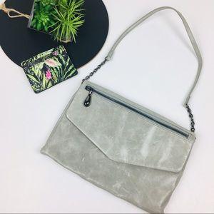 Hobo Linnette Envelope Clutch shoulder bag